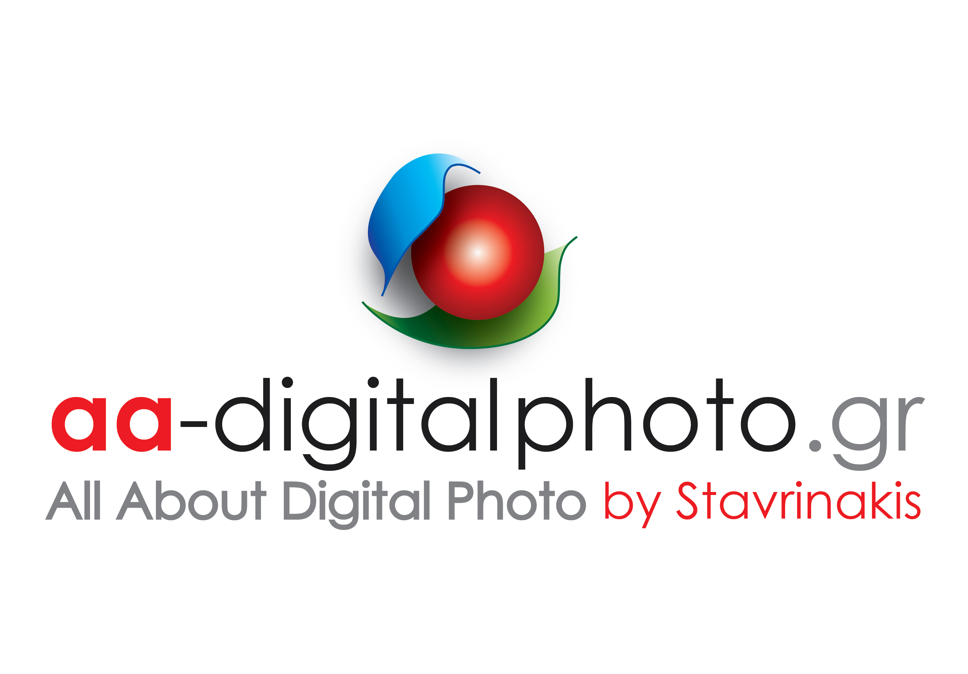 logo-aa-digitalphoto-colors-on-white