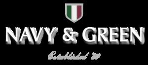 logo_navygreenwh